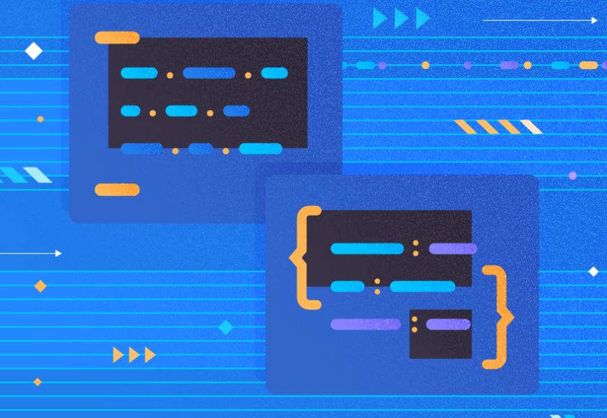 CodingSight - Stored Procedure to Get Server Storage Information in Server