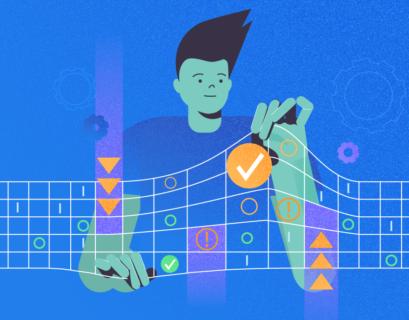 CodingSight - Azure SQL Elastic Pool – Understanding and Creating